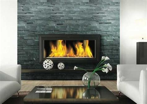 the benefits of fireplace tiles the benefits of fireplace tiles