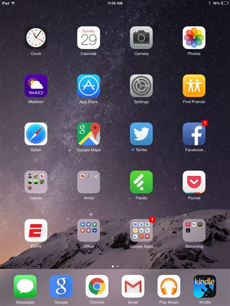 best ipad home design app 2015 apple ios8 v android 5 1 which is best