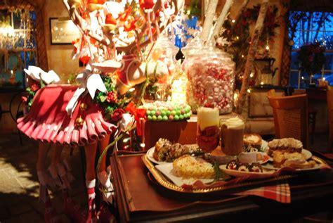 tree house tavern the tree house tavern bistro 299 fotos 235 beitr 228 ge fr 252 hst 252 ck brunch