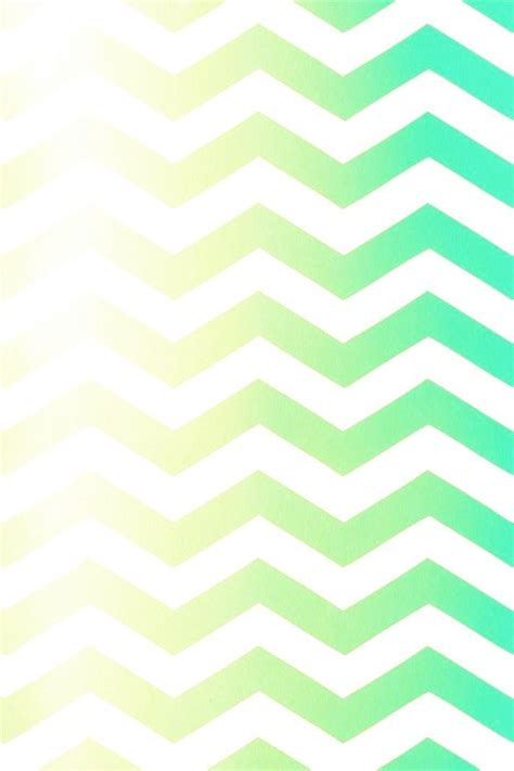 android pattern for iphone chevron wallpaper for iphone or android tags chevron