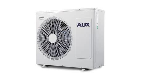 Ac Lg 1 Pk 09 Nl aux air fl asw h09a4 ion air conditioner to buy in kyiv from the supplier aux air
