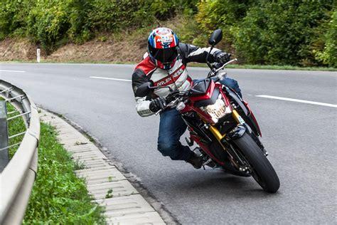 Gebrauchte Bmw Motorräder Frankfurt by Suzuki Motorrad Suzuki Motorrad Chopper Images