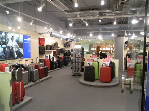 shop in shop interior file hk tst new world centre shop interior samsonite jpg