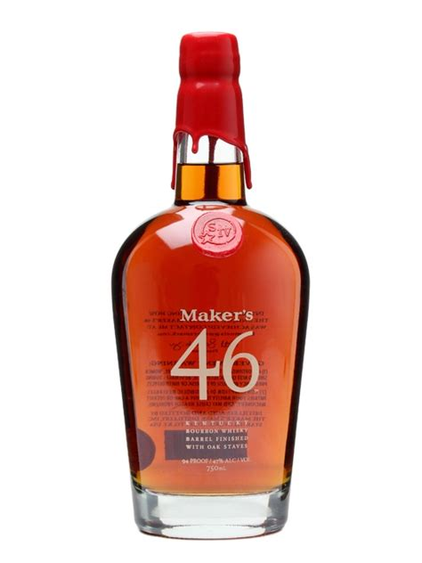 gifts for fans gift for whisky fans maker s 46 the gift for