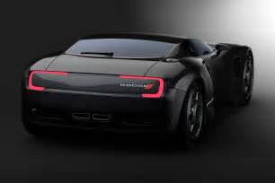 new dodge cars 2015 will 2015 see the return of the dodge stealth