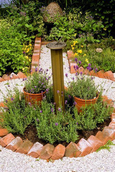 bricks garden pics best 25 brick garden edging ideas on garden edging lawn edging stones and brick