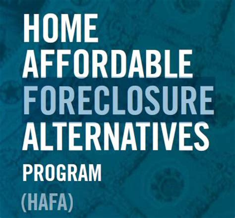 home affordable refi program postsareaxz