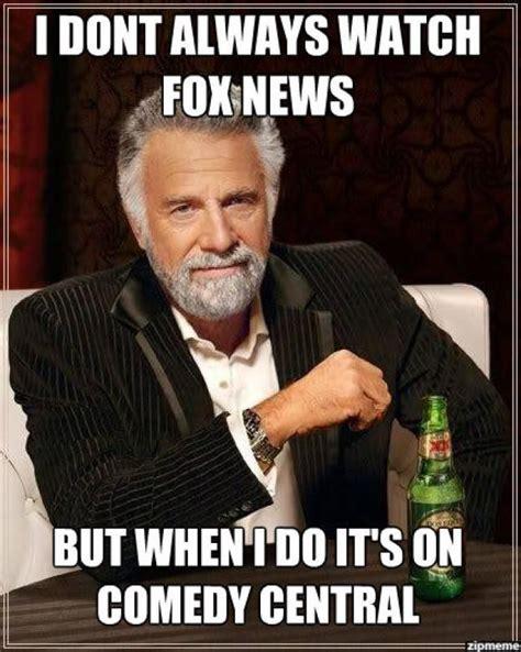 Political Meme Generator - funny political memes funny political memes and