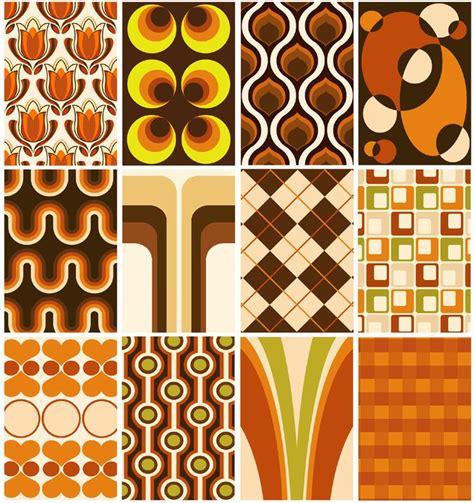 1000 images about papeles on pinterest surface pattern m 225 s de 1000 im 225 genes sobre 60s 70s patterns en pinterest