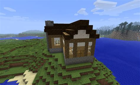 medieval style homes medieval style home minecraft project