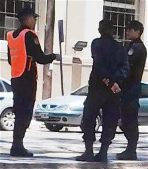 diario el liberal de sgo estero policiales codigo rojo corrupci 243 n policial con marcelo pato que