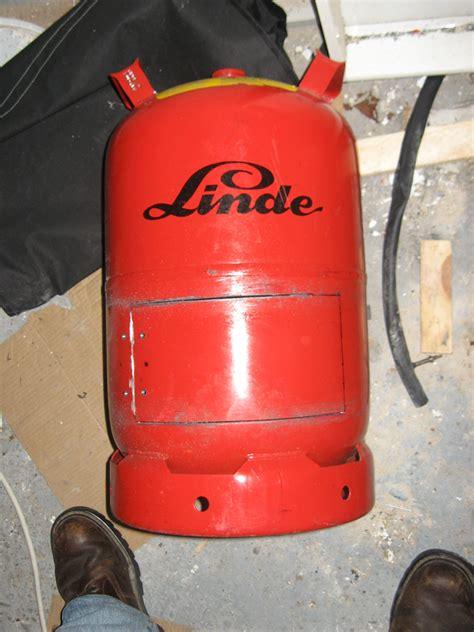gasflasche feuerstelle terrassenofen aus alter gasflasche petro wiki fandom