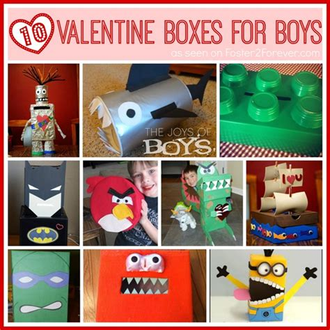 boy box decorating ideas boy box decorating ideas bestaustinfoodtrucks