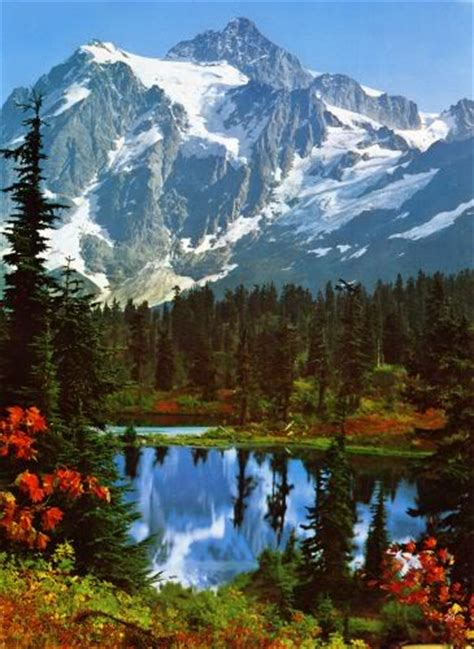 imagenes de paisajes hermosos grandes bonitos paisajes para facebook gifs de amor