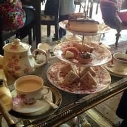 tudor tea room santa rosa tudor tea room 79 photos tea rooms santa rosa ca reviews yelp