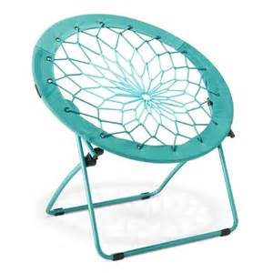 Teal Comfy Chair 25 Best Ideas About Teal Chair On Teal