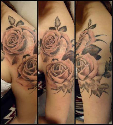 le 25 migliori idee su tatuaggi sul tema madre figlio su