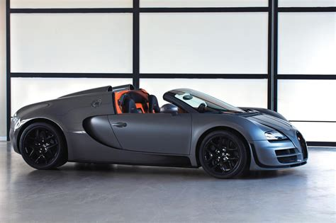 2012 bugatti veyron grand sport bugatti veyron grand sport vitesse specifications revealed