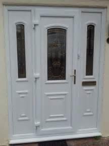 Upvc Exterior Door Upvc Front Door Gallery