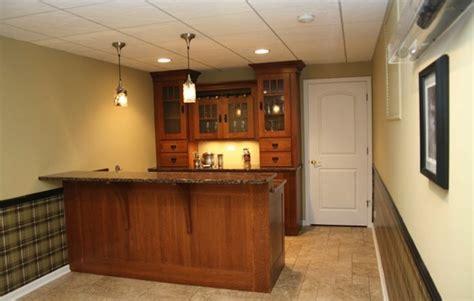 Basement Kitchens Ideas by Basement Kitchen Designs Small Basement Kitchen Layout