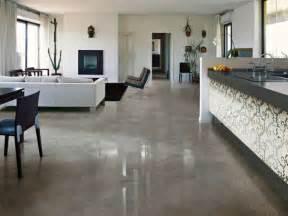 modern kitchen flooring ideas fabulous mid century cabinet for modern kitchen ideas with grey ceramic floor antiquesl com