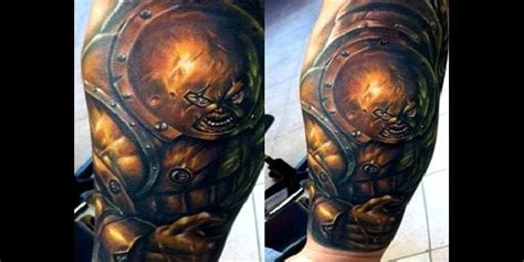 juggernaut tattoo 20 x citing tattoos tattoodo