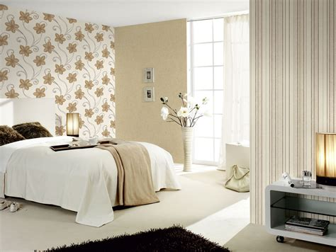 Wallpaper For Bedroom by Wallpaper For Bedrooms