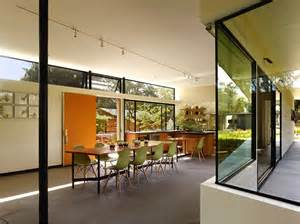 House Of L Interior Design Modern L Shaped House Simple Plan Design With Many