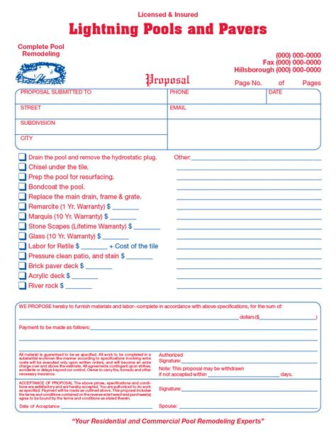 general contractor receipt template general contractor invoice form sles wilson printing