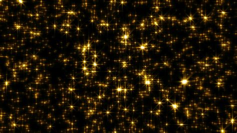 83  Gold Backgrounds, Wallpapers, Images, Pictures