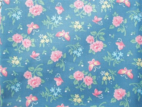 girly pattern pinterest vintage flower background necessities vintage floral