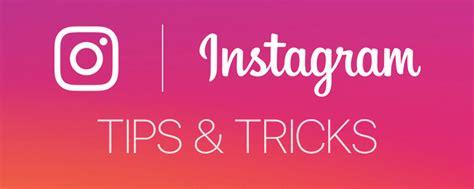 scarica layout instagram suggerimenti e trucchi su instagram per gestire il tuo account
