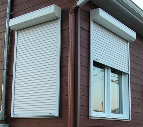 Where To Buy Blinds Pvc Rolling Shutter Buy Pvc Rolling Blinds Pvc Rolling