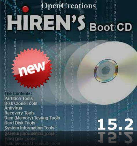 bagas31 hiren boot cd hirens bootcd 10 0 keyboard patch erindiaten s diary