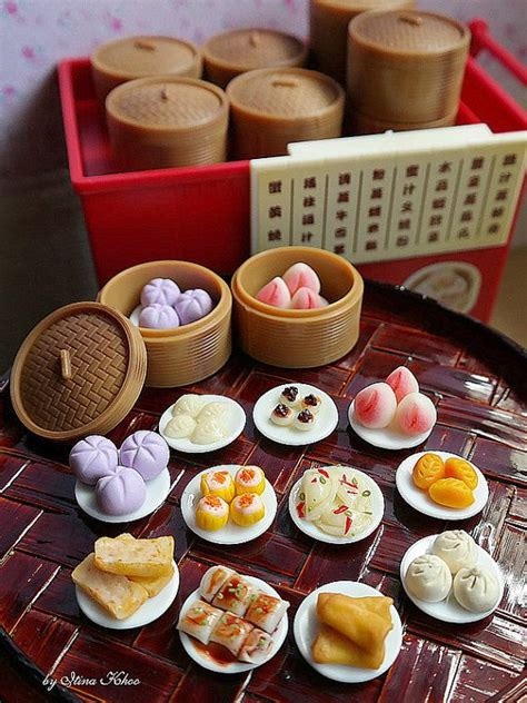 china doll yum cha 39 best food images on china food