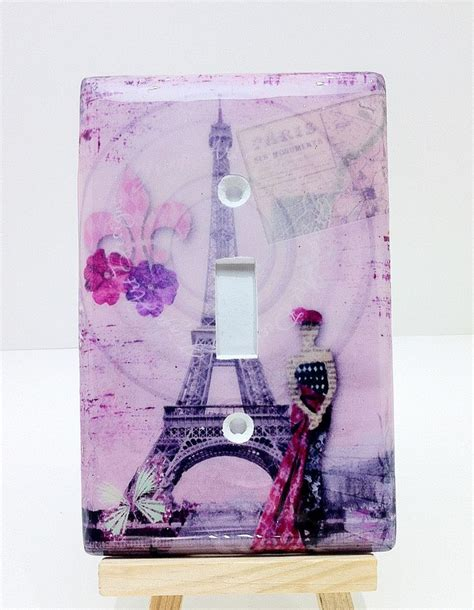 cute teenage girls room decor with eiffel tower theme 78 best paris decor ideas images on pinterest paris