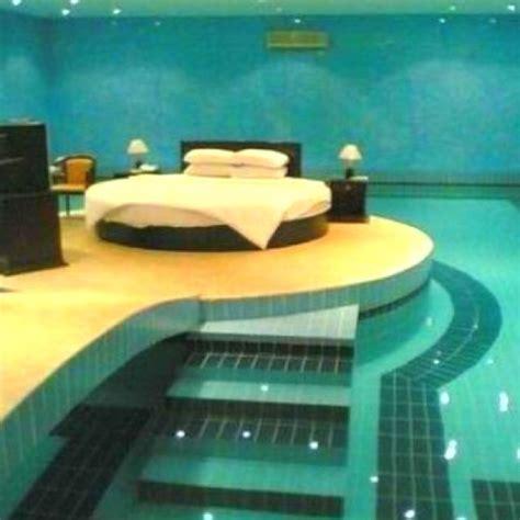 amazing hotel rooms amazing hotel room home layout decor