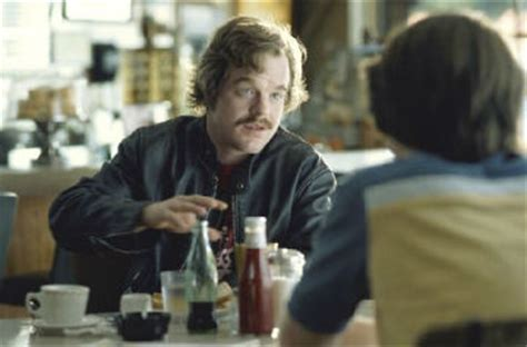lester bangs philip seymour hoffman quotes the 15 best lines from almost famous movies lists