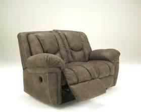 Contemporary Nightstands Clearance 8070186 Ashley Furniture Blagden Mushroom Reclining