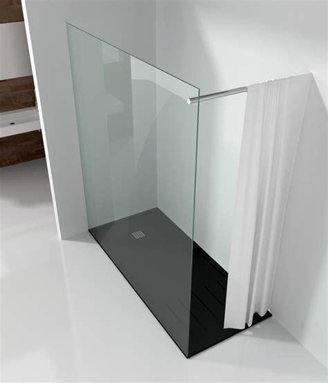 plato ducha 60x60 foto plato de ducha y mara a medida de ba 241 os de autor