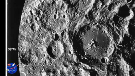 google imagenes de la luna estructuras en la luna en el google que fu 233 borrado youtube