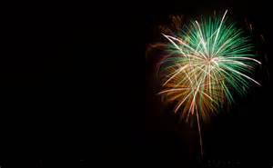 fireworks photoshop