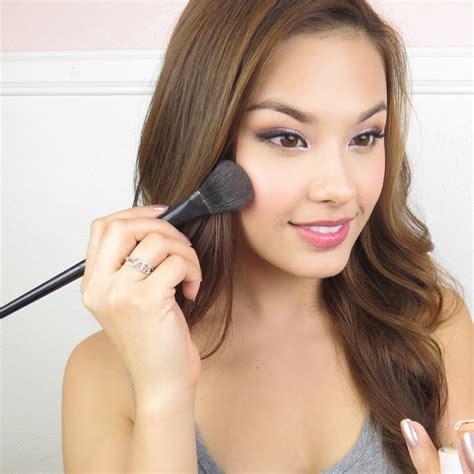blogger korea 5 korean beauty bloggers to follow right now