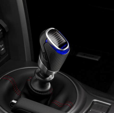 127 best images about knob shifters on cars
