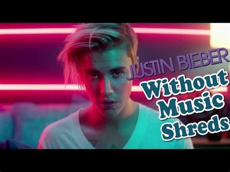 download mp3 free justin bieber what do you mean download justin bieber what do you mean without music