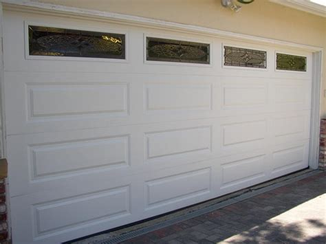 dial one house of doors photos of garage doors