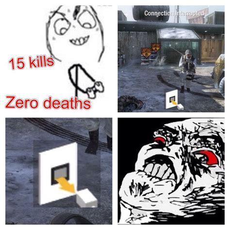 Call Of Duty Black Ops 2 Memes - cod bo2 memes