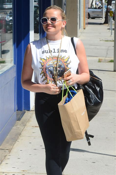 alli shops at gal on in los
