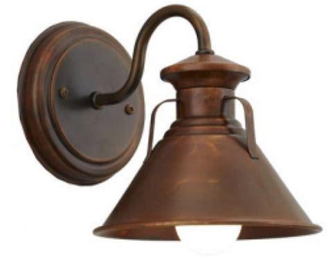 Barn Light Fixtures Vintage Lighting Design Ideas Copper Gooseneck Barn Lights In Arm Outdoor Fixtures With Vintage Barn