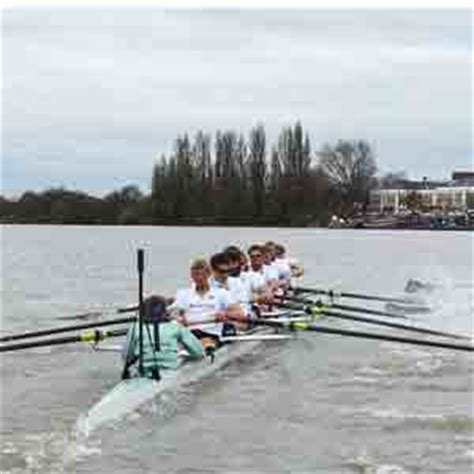 boat race slang the best boat race story ever the importance of being